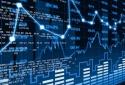 Công ty cổ phần Sông Đà 3 bị xử phạt lĩnh vực chứng khoán