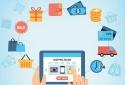 ISO 22059: Đảm bảo lợi ích người tiêu dùng trong giao dịch hàng hóa