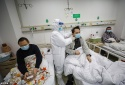 Nguy cơ lây nhiễm virus Corona do tiếp tục tái sử dụng các thiết bị y tế