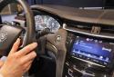 Không nên bỏ qua 5 tính năng tiện ích này trên ô tô