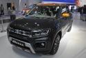 Phát sốt chiếc ô tô SUV Suzuki mới vừa trình làng, giá chỉ từ 238 triệu đồng