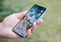 Thủ thuật kiểm tra điện thoại iPhone 'tân trang' tránh mất tiền oan