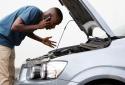 Tuyệt đối không được bỏ qua các dấu hiệu cảnh báo bộ điều khiển động cơ ô tô bị lỗi
