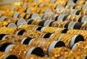 Giá vàng tiến sát mốc 50 triệu/lượng: Có nên đầu tư 'lướt sóng' để 'bỏ túi' tiền triệu?