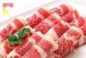 Việt Nam cấp phép cho 460 doanh nghiệp sản xuất thịt và sản phẩm thịt của Hoa Kỳ