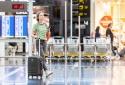 Dịch coronavirus: Làm thế nào để đi du lịch an toàn?