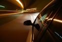 Những điều 'cấm kỵ' cần lưu ý khi lái xe vào ban đêm