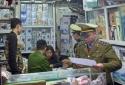 Phòng dịch Covid-19 ngày 26/2- Tiếp tục xử phạt 10 cơ sở vi phạm về thiết bị y tế