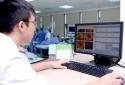Viettel xây dựng Hệ sinh thái CNTT giúp ngành y tế tiết kiệm hơn 100 tỷ đồng mỗi năm