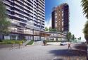 FLC Sea Tower Quy Nhon chuẩn bị bàn giao căn hộ sớm cho khách hàng