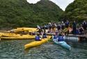 Dịch Covid-19: Lượng khách quốc tế đến Việt Nam tăng thấp nhất trong 4 năm