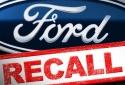 Hơn 326 nghìn xe ô tô Ford mắc loạt lỗi nghiêm trọng