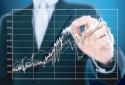 Nhận định TTCK ngày 30/3: VN-Index tiếp tục tìm điểm cân bằng