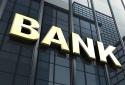 Ngân hàng rục rịch điều chỉnh kế hoạch lợi nhuận, chấp nhận kịch bản tăng trưởng âm