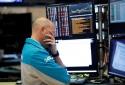 Chứng khoán ngày 30/3: VN-Index 'bốc hơi' 7,5 tỉ đồng