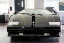 """""""Siêu bò"""" phiên bản đặc biệt kỷ niệm sinh nhật 25 tuổi của Lamborghini bất ngờ được rao bán"""
