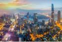 TP.HCM xin ý kiến Bộ Xây dựng về quy hoạch khu đô thị sáng tạo phía Đông