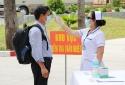 BHXH Việt Nam: Được sử dụng nguồn kinh phí chăm sóc sức khỏe ban đầu mua đồ chống dịch Covid-19