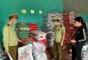 Xử phạt 4 cơ sở do không duy trì đầy đủ các điều kiện về buôn bán phân bón