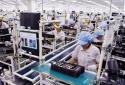 Chịu tác động từ dịch Covid-19, sản lượng công nghiệp giảm tốc nhanh nhất trong 6 năm qua