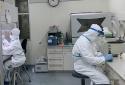 Thêm 5 ca nhiễm Covid-19 mới, Việt Nam có 227 ca