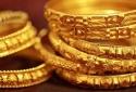 Giá vàng hôm nay 3/4: Vàng đảo chiều, tăng phi mã