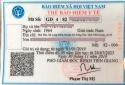 Đảm bảo quyền lợi cho người có thẻ BHYT khi cơ sở KCB bị cách ly hoặc thay đổi nhiệm vụ điều trị Covid-19