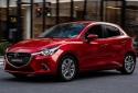 Ô tô Mazda đẹp long lanh giá từ 509 triệu đồng vừa ra mắt tại Việt Nam hấp dẫn cỡ nào?