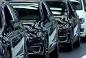 Công nghiệp ô tô Đức 'khốn đốn' vì dịch Covid-19 kéo dài