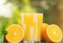 Giá nước cam tăng mạnh tại nhiều nước vì dịch Covid-19