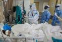 Nghiên cứu mới của Trung Quốc: Người trẻ có nguy cơ tái nhiễm Covid-19 rất cao