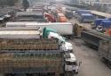 Trung Quốc hạn chế nhập cảnh tại khu vực biên giới để phòng chống dịch Covid-19