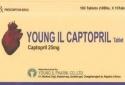 Công ty Young IL Phar Co., Ltd bị phạt do sản xuất thuốc không đạt tiêu chuẩn chất lượng