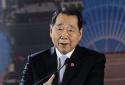 50 tỷ phú giàu nhất Thái Lan bị giảm 18% tổng tài sản, 'bay hơi' 28 tỷ USD
