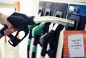Nhiều cây xăng bán đội giá, găm hàng bị xử lý