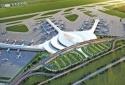 Thủ tướng đề nghị Đồng Nai giải ngân 17.000 tỷ đồng cho dự án sân bay Long Thành
