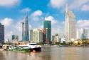 VNREA đề xuất giải pháp gỡ khó cho doanh nghiệp bất động sản