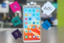 Thủ thuật chặn các quảng cáo gây phiền phức cho người dùng điện thoại