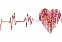 Ứng dụng công nghệ lượng tử giúp chẩn đoán và điều trị bệnh tim
