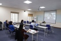 APO supports Vietnam to enhance capacity of the national productivity organization