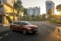 Bất chấp dịch Covid-19, doanh số bán xe của TC MOTOR vẫn tăng 17%