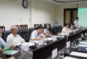 Kinh nghiệm áp dụng TPM vào nâng cao năng suất tại Công ty CP Sơn Hải Phòng số 2