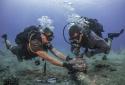 Đến khi nào mới sửa xong cáp quang biển?