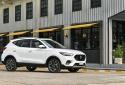 Chiếc ô tô SUV đẹp long lanh sắp được bán tại Việt Nam, giá chỉ 550 triệu đồng