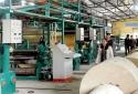 Công ty Cổ phần Hồng Đào Chu Lai: Áp dụng TPM nâng cao chất lượng sản phẩm
