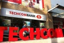 Vinh danh Techcombank là ngân hàng cung cấp sản phẩm cho vay mua nhà ở tốt nhất Việt Nam 2020