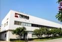 Vụ Công ty Tenma Việt Nam dính nghi vấn hối lộ: Tổng cục Thuế nói gì?