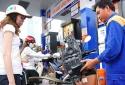 Bộ Công Thương chỉ đạo tăng cường công tác đảm bảo nguồn cung xăng dầu