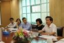 'Không có việc chồng chéo giữa TCVN và QCVN về nước giải khát'