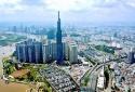 Tác động của IFRS đối với thị trường bất động sản